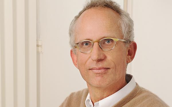 Dr. med. Andreas Franke