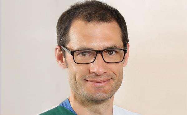 Dr. med. Henrik Wurps