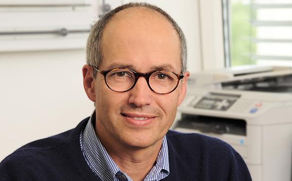 Dr. med. Jörg Eller